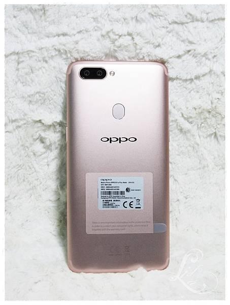 OPPO R11s Plus-08.jpg