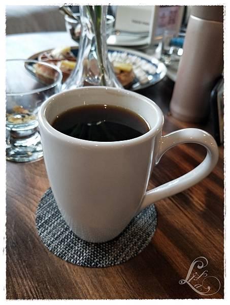 法莫拉 咖啡-11.jpg