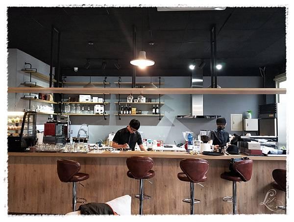 法莫拉 咖啡-07.jpg