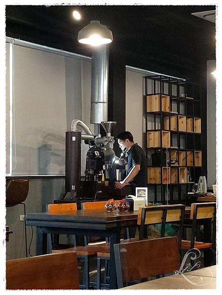 法莫拉 咖啡-13.jpg