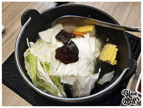 鑄燒日式燒烤 - 016.jpg