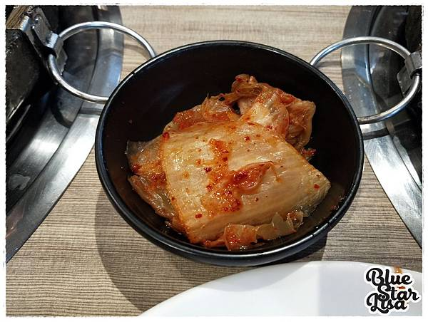 鑄燒日式燒烤 - 020.jpg