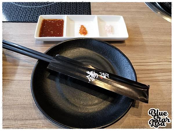 鑄燒日式燒烤 - 021.jpg