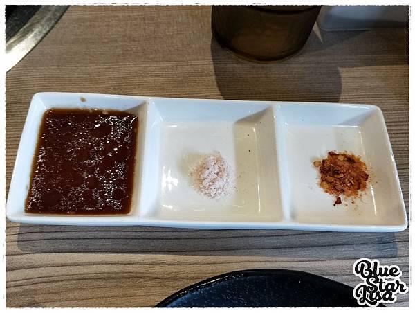 鑄燒日式燒烤 - 022.jpg