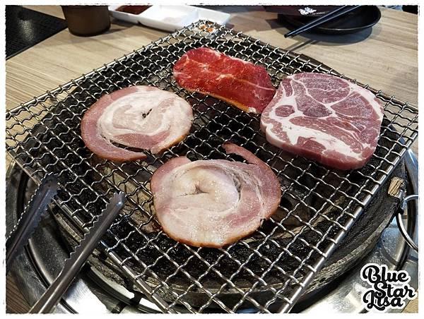 鑄燒日式燒烤 - 019.jpg