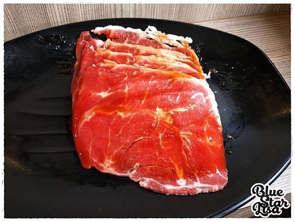 鑄燒日式燒烤 - 034.jpg