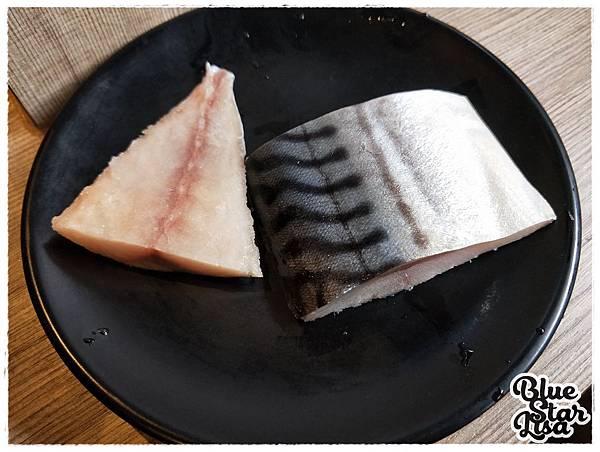 鑄燒日式燒烤 - 036.jpg