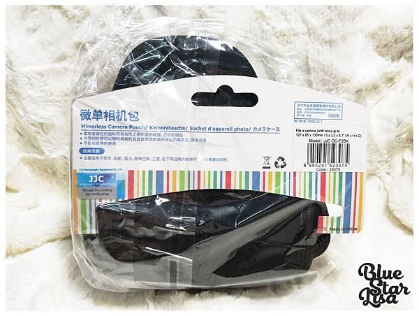 JJC 微單相機包 - 001.jpg