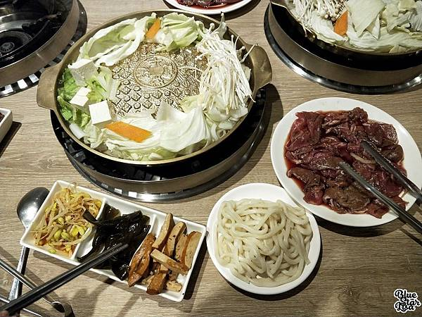 銘谷銅盤烤肉-003.jpg