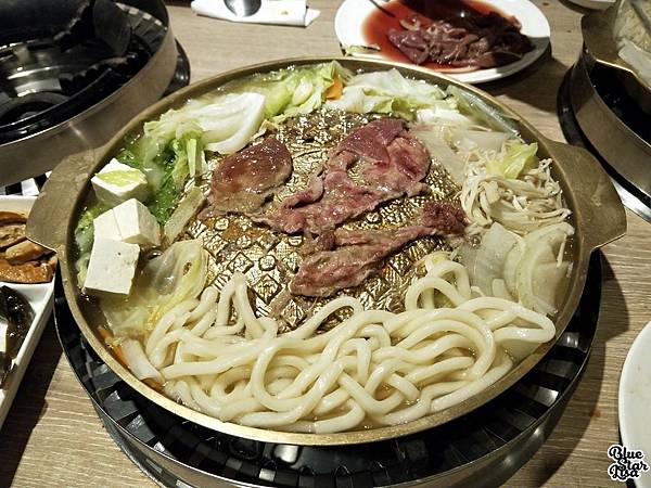 銘谷銅盤烤肉-004.jpg