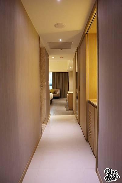 怡灣渡假飯店 - 004.jpg