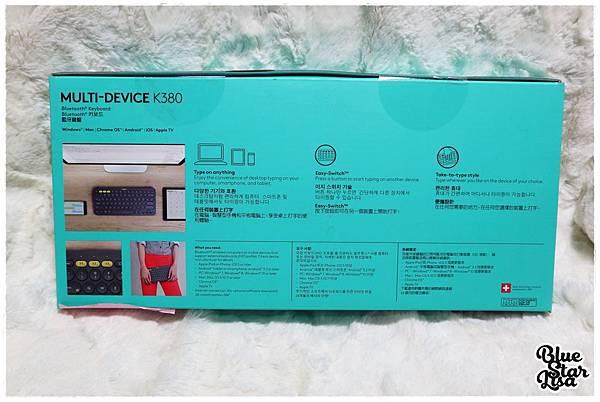 羅技 藍芽鍵盤K380- 03.jpg