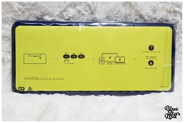 羅技 藍芽鍵盤K380- 06.jpg