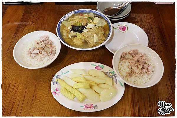 林聰明沙鍋魚頭-05.jpg