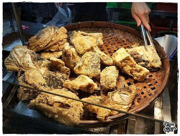 林聰明沙鍋魚頭-10.jpg