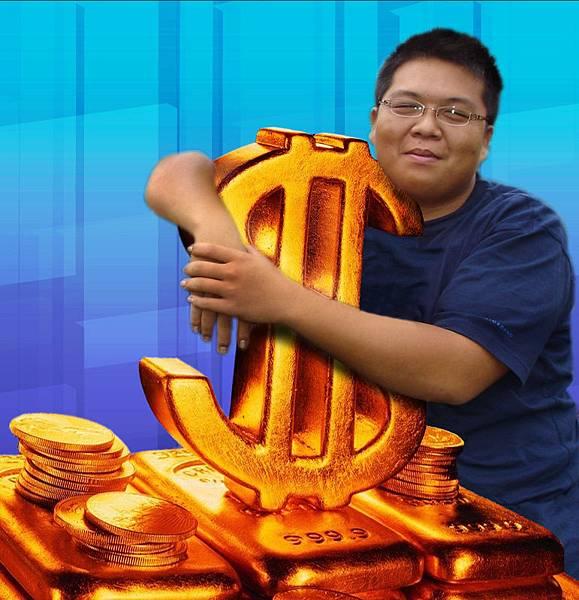金錢頭像.jpg