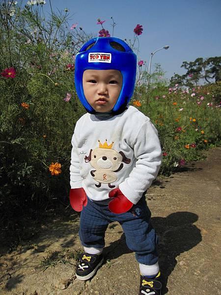 拳擊手.jpg