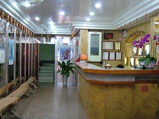 dahuahotel-2.jpg