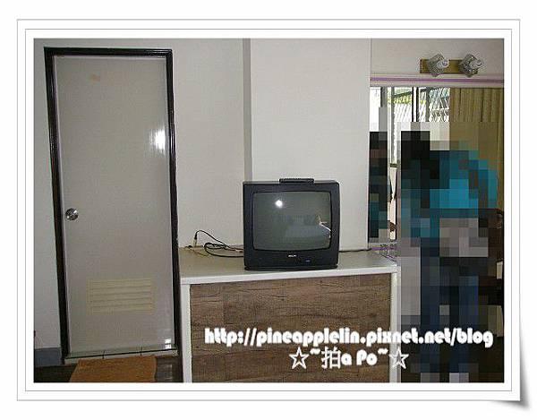 P2260004-pix.JPG