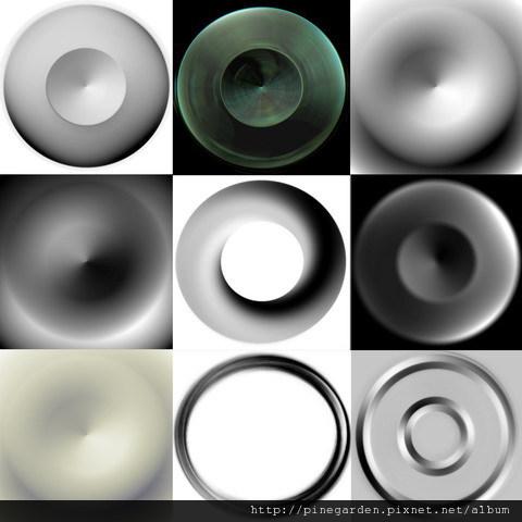 circles, 60x60 cm.jpg