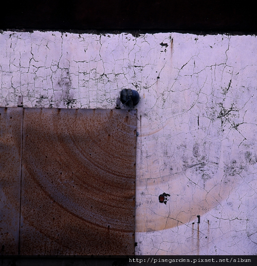 孤獨的擁有-形跡-001-3