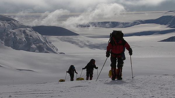 前進南極.JPG