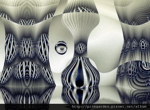 被囚禁的球 A forbitten sphere.jpg