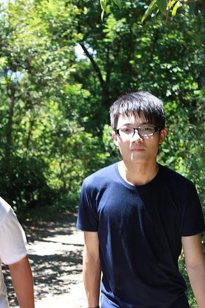 香港朋友-Oscar