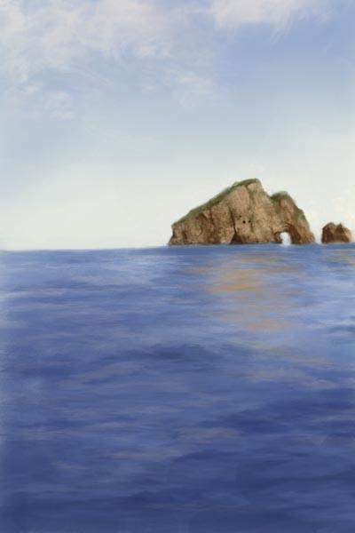 海-練習.jpg