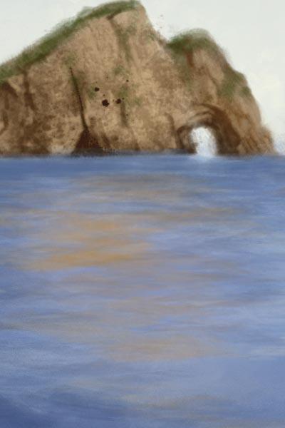 海-練習2.jpg