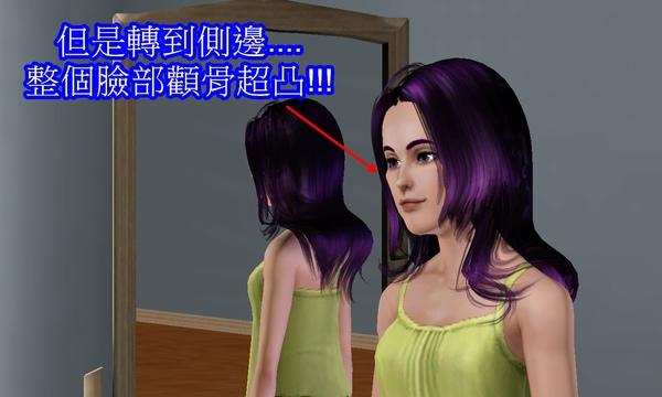 Screenshot-434.jpg