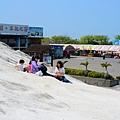 20140412台南一日遊 015 (683x1024).jpg