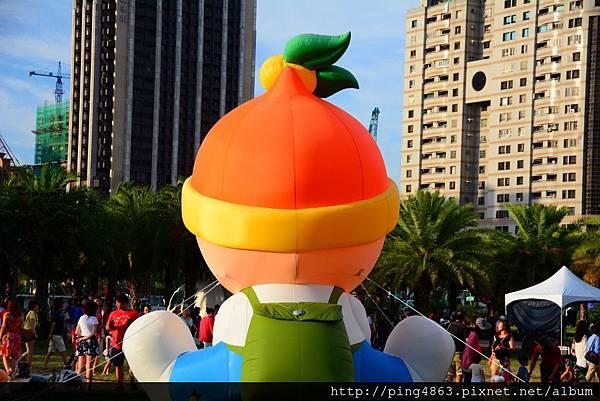 20150628高通通 085 (1024x683).jpg