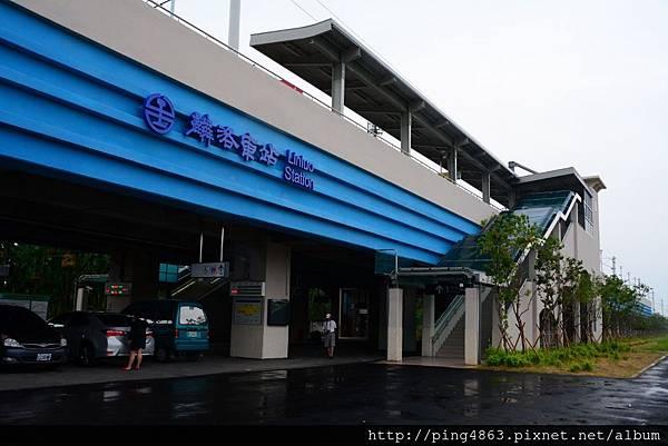 20150822屏東鐵路高架化前夕 074 (1024x683).jpg
