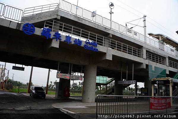 20150822屏東鐵路高架化前夕 099 (1024x683).jpg