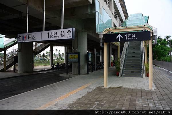 20150822屏東鐵路高架化前夕 102 (1024x683).jpg