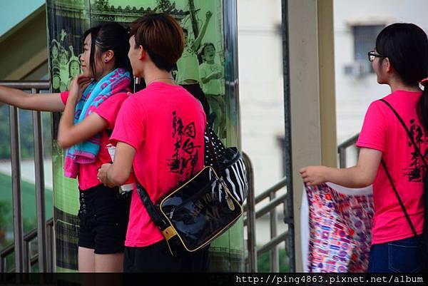 20150822屏東鐵路高架化前夕 117 (1024x683).jpg