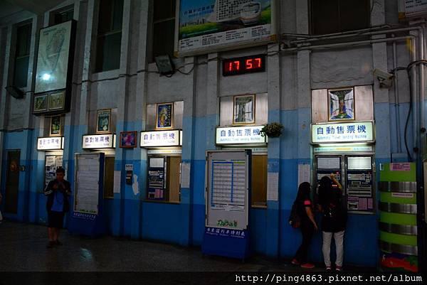 20150822屏東鐵路高架化前夕 142 (1024x683).jpg