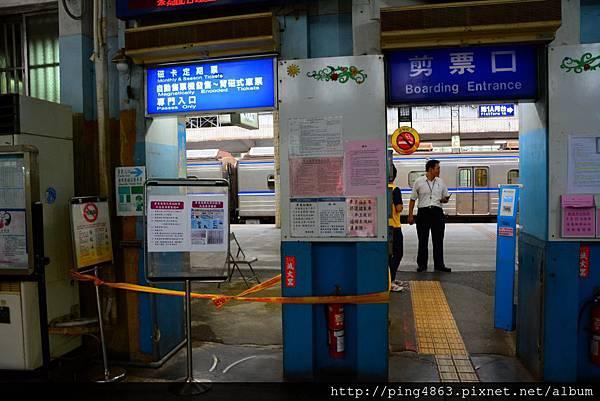 20150822屏東鐵路高架化前夕 150 (1024x683).jpg