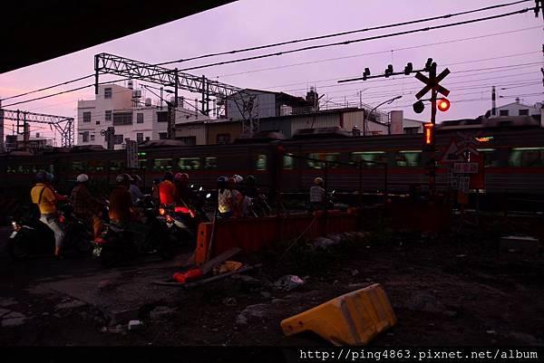 20150822屏東鐵路高架化前夕 190 (1024x683).jpg