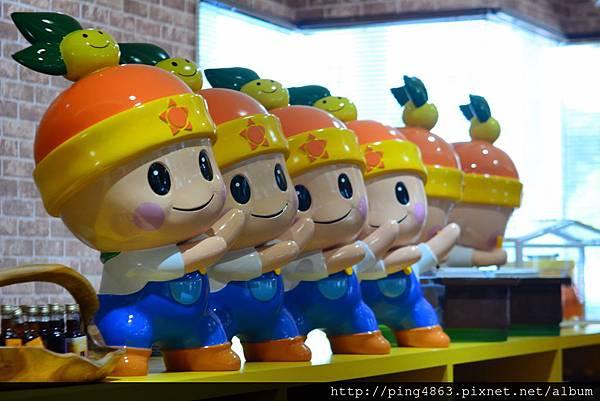 20151003 高通通及東港王船祭 139 (1024x683).jpg