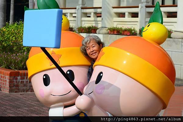 20151003 高通通及東港王船祭 034 (1024x683).jpg