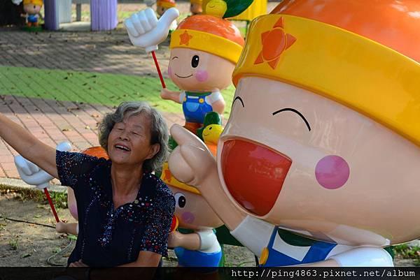 20151003 高通通及東港王船祭 033 (1024x683).jpg