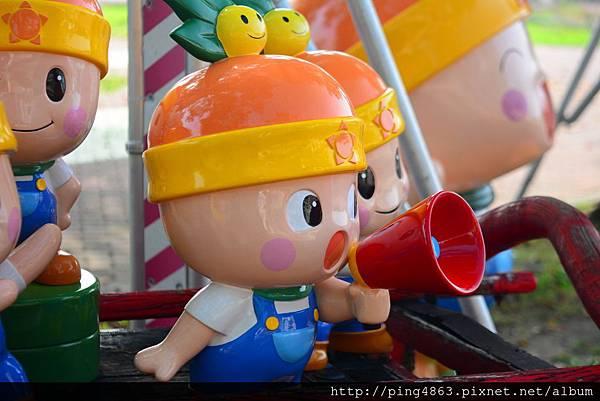 20151003 高通通及東港王船祭 089 (1024x683).jpg