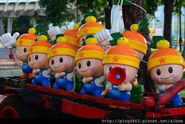 20151003 高通通及東港王船祭 085 (1024x683).jpg