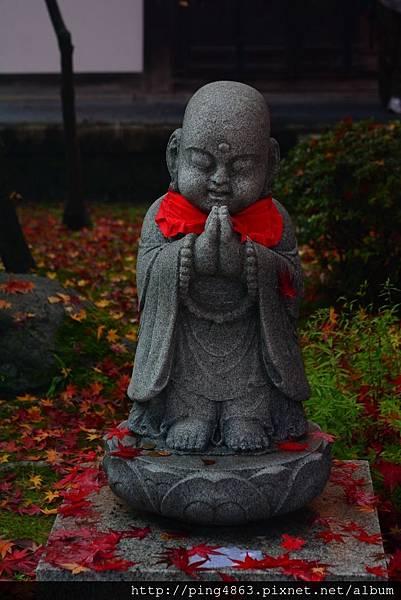 20141126京都賞楓第四天 637 (683x1024).jpg