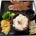 鳳山 ─ 加州廚房