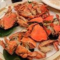 東港 ─ 東昇餐廳