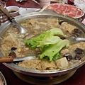 潮州 ─ 牛肉福