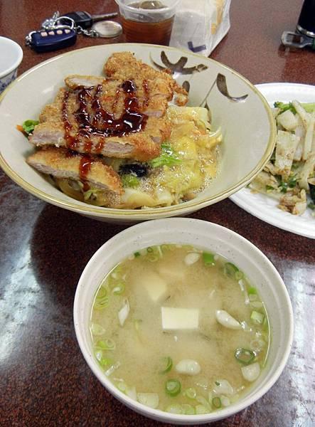 潮州 ─ 河童日式料理